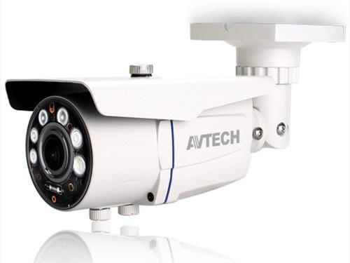 AVTECH AVT 452, AVTECH AVT 452 CCTV Camera