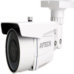 AVTECH AVT450, Fingerprint Attendance Machine