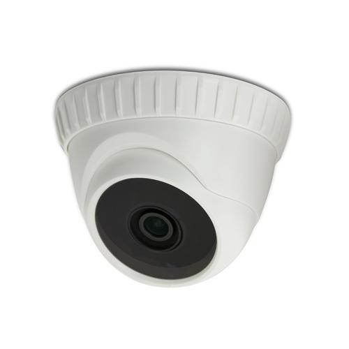 AVTECH DG103, AVTECH DG103 2.0MP Dome 1080P HDTVI Camera