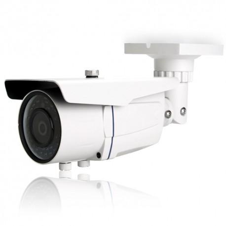 AVTECH DG205, AVTECH DG205 2.0MP HDTVI Bullet Camera