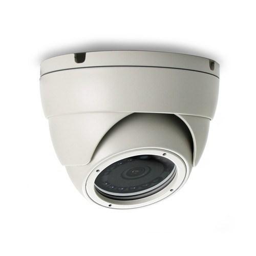 AVTECH DG206 1, AVTECH DG104 CCTV Camera