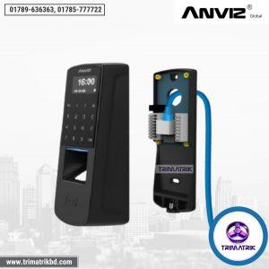 Anviz P7 Price in Bangladesh