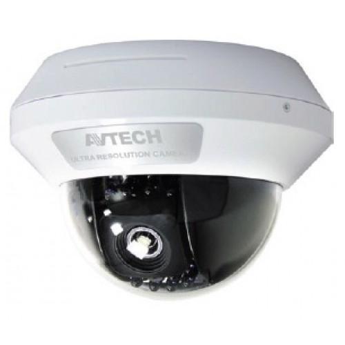 Avtech AVM 303, Avtech AVM303 IP Camera 1.3MP