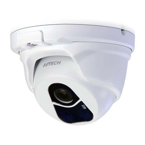 Avtech DGM1104 IP Camera Bangladesh, Avtech DGM1104 2.0MP Dome IP Camera