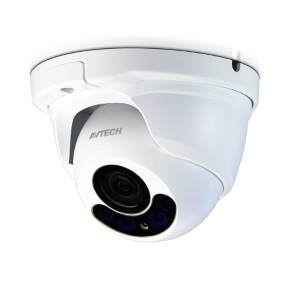 Avtech DGM1304 Bangladesh, Avtech DGM1304 2.0MP VF Lens IP Camera