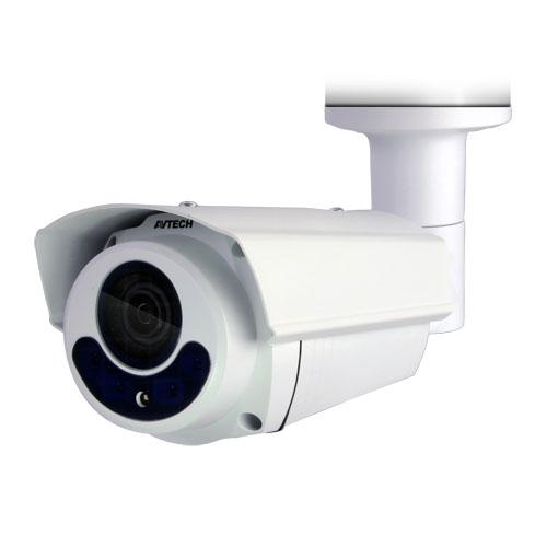 Avtech DGM1306 Bangladesh, Avtech DGM1306 2.0MP VF Lens IP Camera