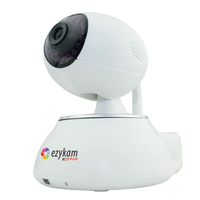 CP Plus EPK HP10L1 Bangladesh, wifi cc camera price in bangladesh