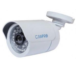 Campro CB AM130B