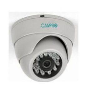 Campro CB IB800