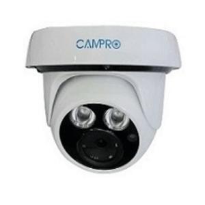 Campro CB IX130B
