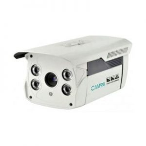 Campro CB OE800