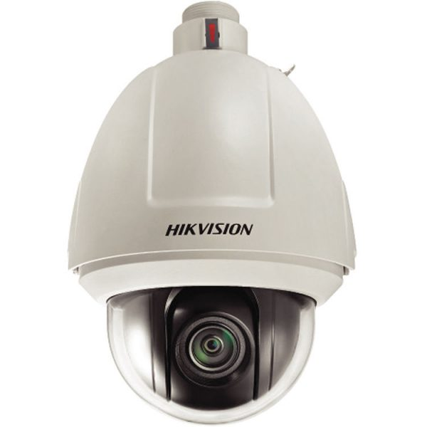 DS 2DF5286 A 1, Hikvision DS-2DF5286-A IP Camera