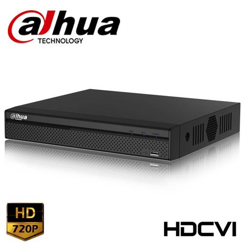 Dahua DH HCVR4116H S2, Dahua DH-HCVR4116H-S2