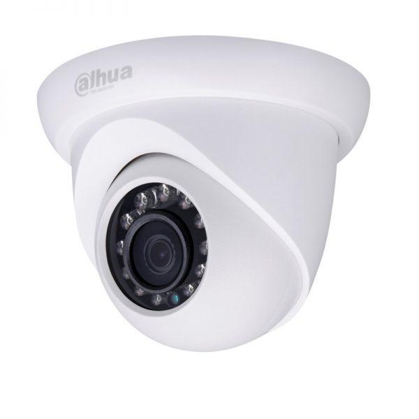 Dahua DH IPC HDW1120S, Dahua DH-IPC-HDW1120S IP Camera