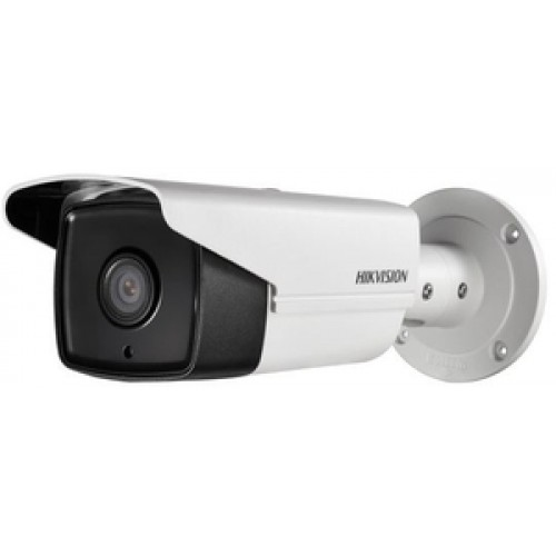 HIKVISION DS 2CE16DOT IT5, HIKVISION DS-2CE16DOT-IT5 CCTV CAMERA