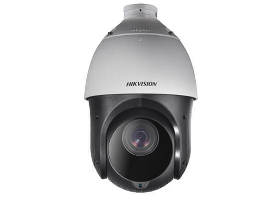 Hikvision DS 2AE4223TI D, Hikvision DS-2AE4223TI-D HD 1080P Turbo IR PTZ Camera