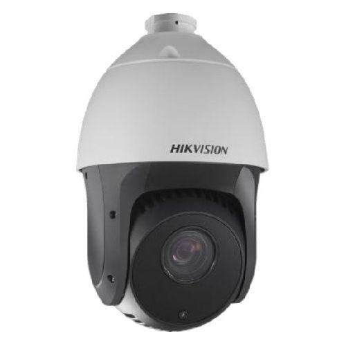 Hikvision DS 2AE5223TI A, Hikvision DS-2AE5223TI-A HD 1080P Turbo IR PTZ Camera
