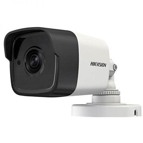 Hikvision DS 2CE16F1T IT, Hikvision DS-2CE16F1T-IT 3MP EXIR Bullet Camera