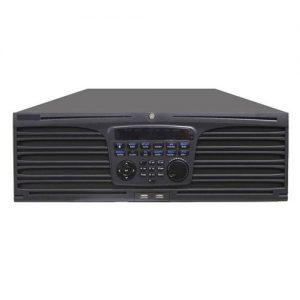 Hikvision DS 9632NI I16