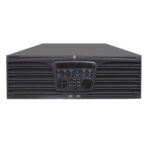 Hikvision DS 9632NI I16, Hikvision DS-9632NI-I16 32CH Embedded 4K NVR