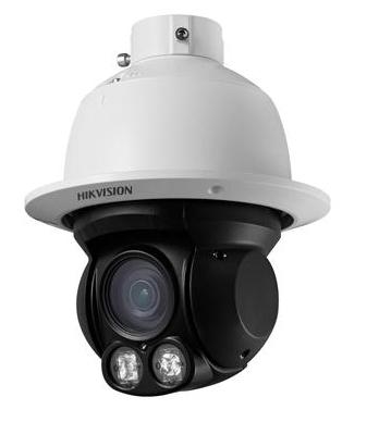 Hikvision Ds 2ae4562, Hikvision Ds-2ae4562 CCTV Camera