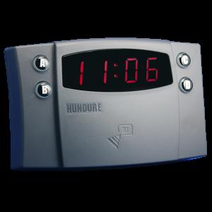 Hundure HTA 830, Fingerprint Attendance Machine