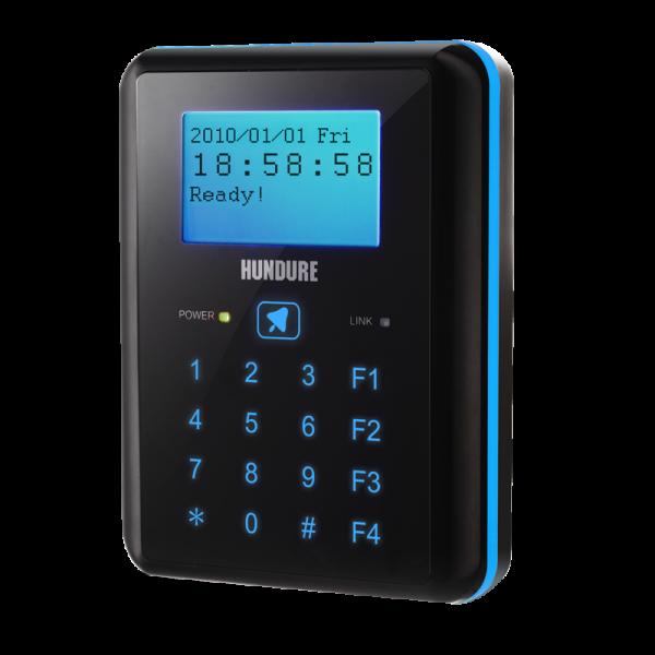 Hundure RAC 940, Hundure RAC-940 Access Control