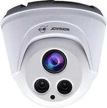 Jovision JVS N83 HD Bangladesh, Jovision JVS-N83-HD Dome IP Camera