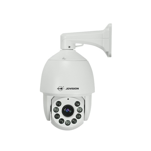 Jovision JVS N85 HF, Jovision JVS-N85-HF 2MP 1080P PTZ IP Camera