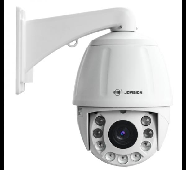 Jovision JVS N85 HK, Jovision JVS-N85-HK PTZ IP Camera