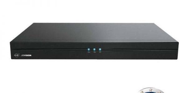 Jovision JVS ND7732 HA, Jovision JVS-ND7732-HA 32CH 1080P Professional NVR