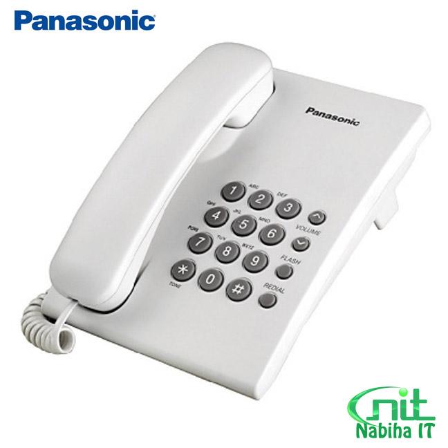 Panasonic Kx Ts500 Bangladesh Panasonic Kx Ts500 Price