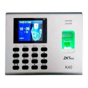 ZKTeco K40 bd Price