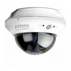 Avtech AVM328 Bangladesh
