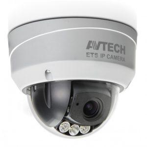 Avtech AVM542 Bangladesh