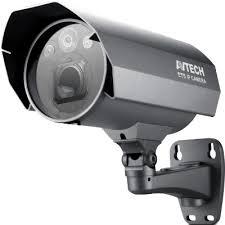 avtech-avm561-bangladesh