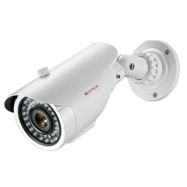 CP Plus CP-VCG-ST20L2 Bangladesh