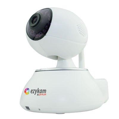 CP Plus EPK-HP10L1 Bangladesh