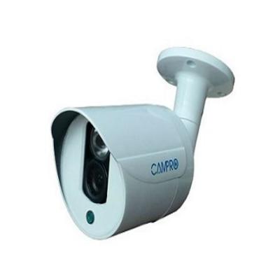 Campro CB-AM130B AHD 30M IR Camera