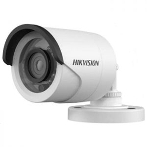 Hikvision DS-2CE16C0T-IRF Bangladesh