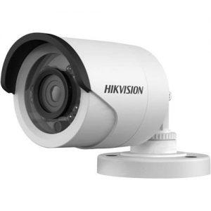 Hikvision DS-2CE16C0T-IRPF Bangladesh