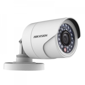 Hikvision DS-2CE16D0T-IRPF Bangladesh