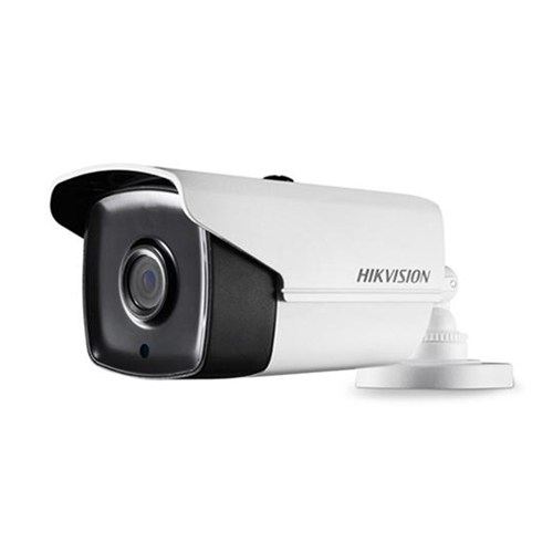 Hikvision DS-2CE16F1T-IT3 Bangladesh