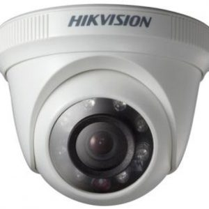 Hikvision DS-2CE56C0T-IRF Bangladesh