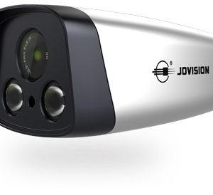 Jovision JVS-H4-21 Bangladesh