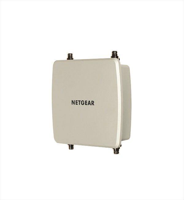 NETGEAR WND930 WIRELESS-N 300MBPS OUTDOOR AP Bangladesh