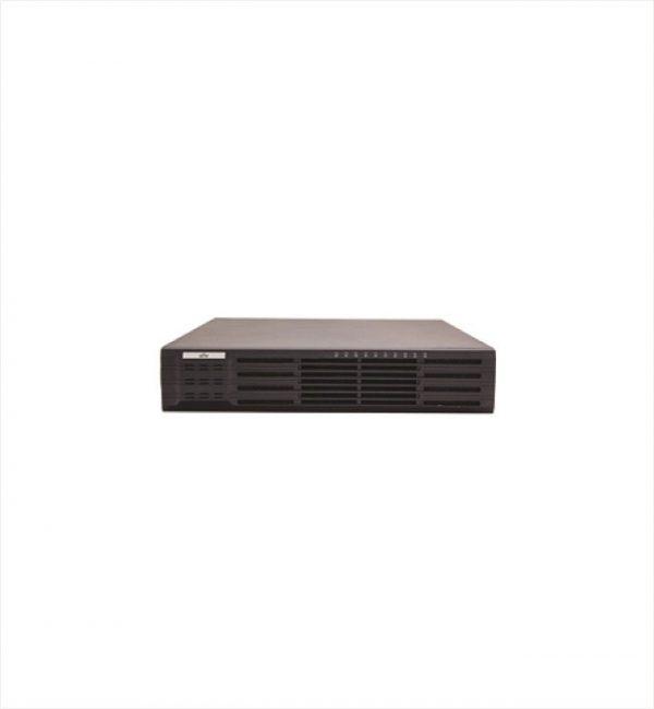 UNIVIEW NVR308-64R 64CH 4K RAID NVR Bangladesh