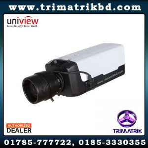 Uniview IPC562E-DUG Bangladesh, Uniview Bangladesh