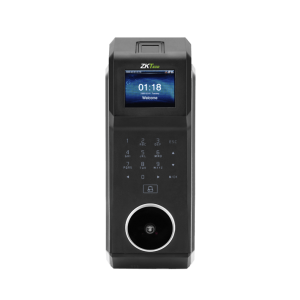 ZKTeco PA10 Bangladesh, fingerprint attendance machine price in bangladesh