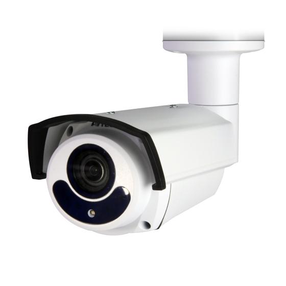 Avtech DGC1205 Bangladesh Trimatrik, Avtech DGC1205 2MP 30M IR HD Bullet Camera